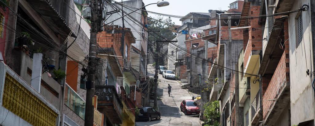 Emprego e moradia são desafios para a Prefeitura de São Bernardo do Campo (SP)
