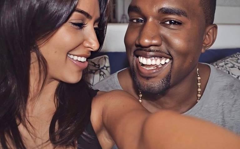 Kim Kardashian ganha holograma do pai como presente de aniversário de 40 anos