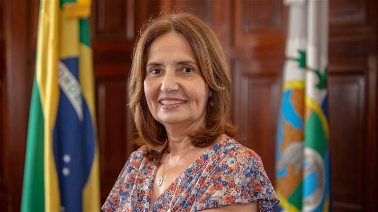 Saiba quem são os candidatos e as candidatas à Prefeitura do Rio de Janeiro
