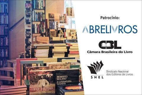 selo seminário reforma tributaria livros