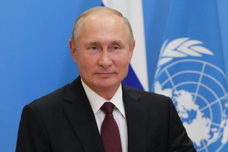Pela 1ª vez virtual, Assembleia Geral da ONU reúne discursos de líderes mundiais