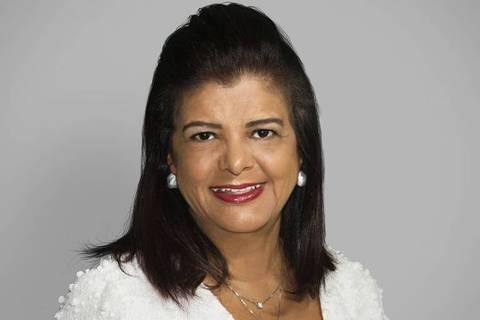 Luiza helena trajano, magazine luiza (Foto: Divulgação)