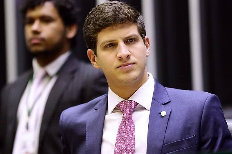 Saiba quem são os candidatos e as candidatas à Prefeitura do Recife
