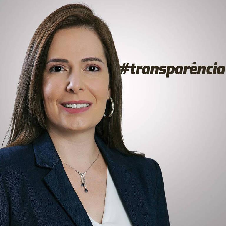 Saiba quem são os candidatos e as candidatas à Prefeitura de Recife
