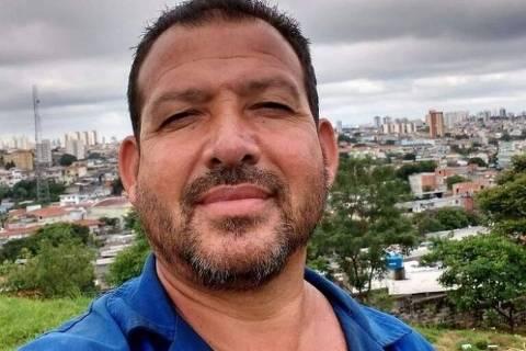 Manoel Norberto foi um importante defensor dos direitos dos agentes sepultadores
