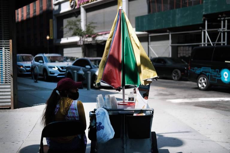 Progressistas derrotam projeto no Brooklyn que prometia 20 mil empregos