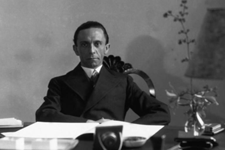 Fundador da Berlinale participou da propaganda nazista, revela estudo