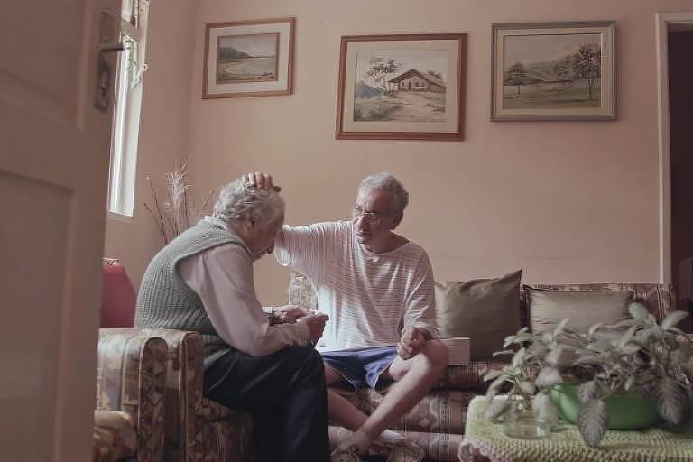 Alzheimer não é o fim