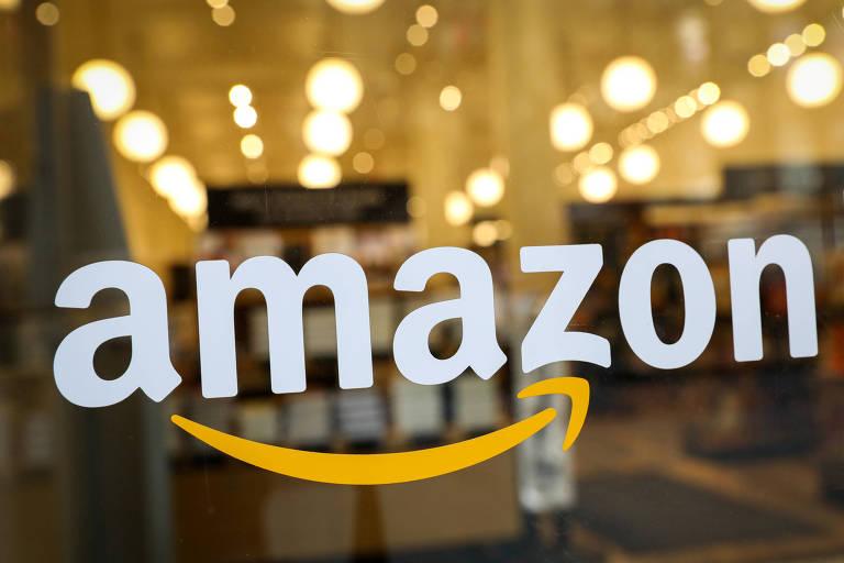 Amazon aposta no Brasil para estrear dia de descontos na América do Sul