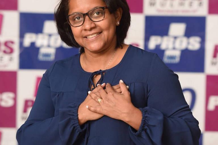 Saiba quem são os candidatos e as candidatas à Prefeitura de Cuiabá
