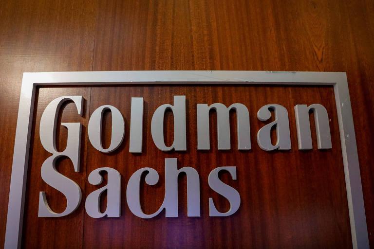 Acompanhe ao vivo o mercado financeiro, Bolsas pelo mundo, dólar, indicadores e empresas