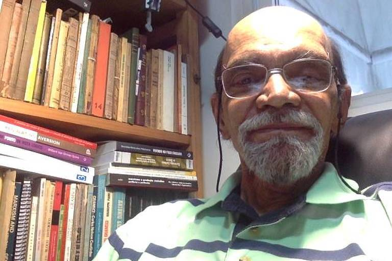 Luiz Antônio Machado da Silva (1941-2020)