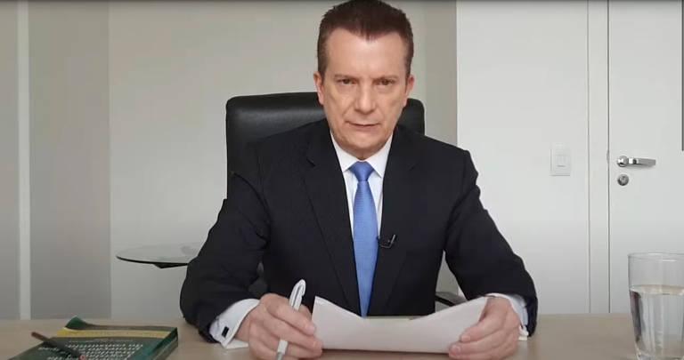 Vídeos online de candidatos à prefeitura de São Paulo