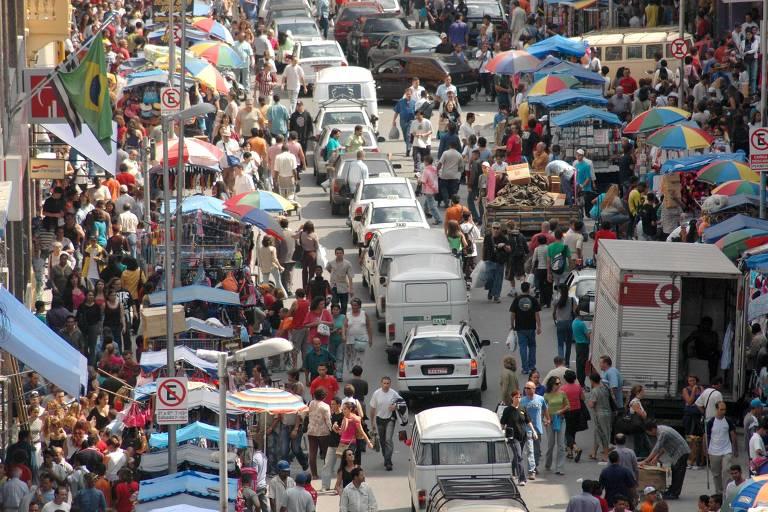 Conheça a trajetória do auxílio emergencial, Renda Brasil e Renda Cidadã