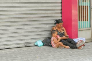 13 milhões de Brasileiros desempregados