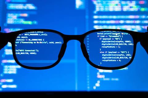 Como se tornar um cientista de dados?