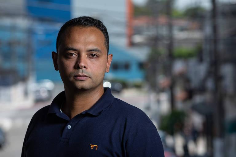 Estreantes, candidatos das periferias a vereador tentam mudar perfil da Câmara de SP