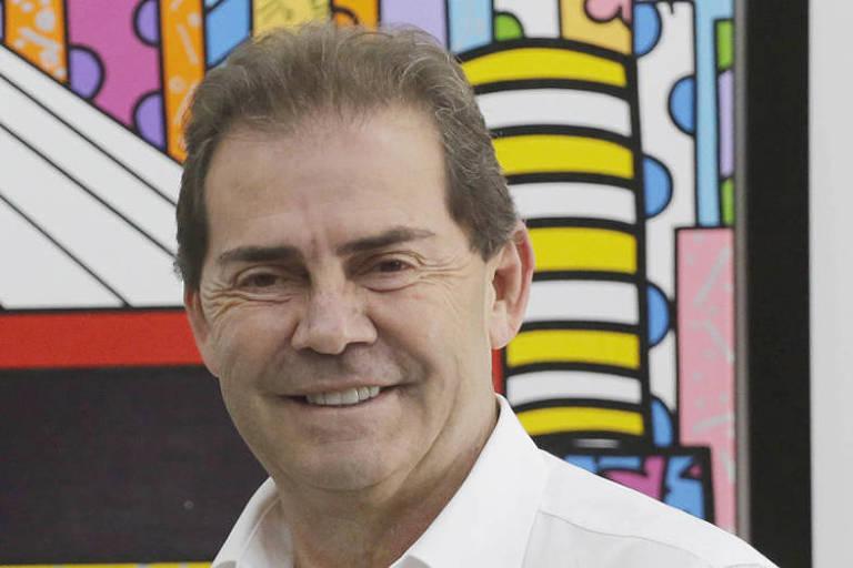 PF indicia Paulinho da Força sob acusação de corrupção e lavagem de dinheiro