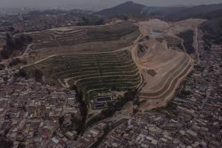 ESPECIAL ELEIÇÕES NA GRANDE SP - DESAFIOS OSASCO