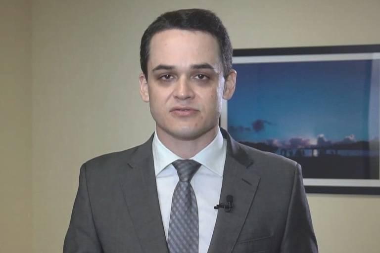 Conheça os candidatos à Prefeitura de Vitória, no Espírito Santo