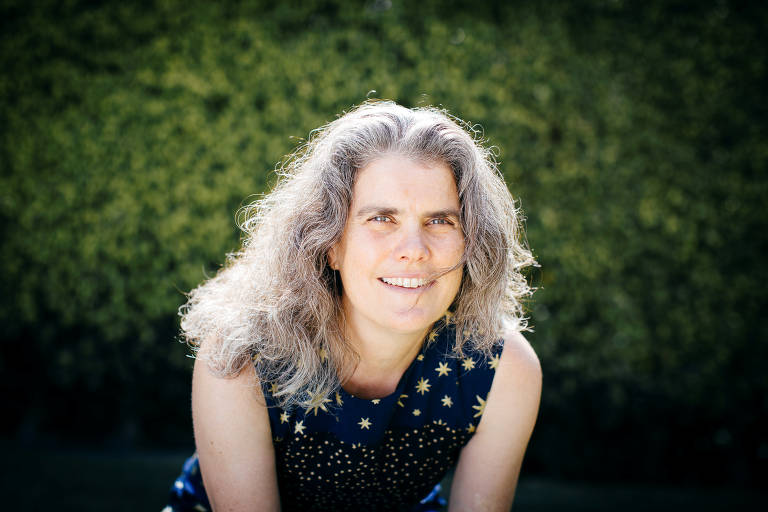 As mulheres que ganharam o Nobel de Física