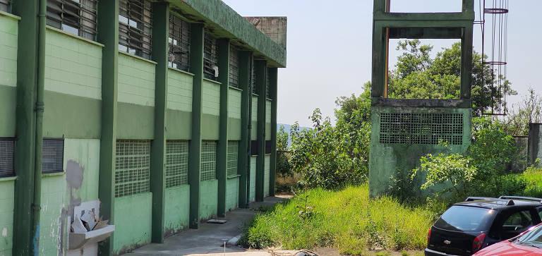 Escolas públicas e particulares retomam as aulas nesta quarta (7) em SP