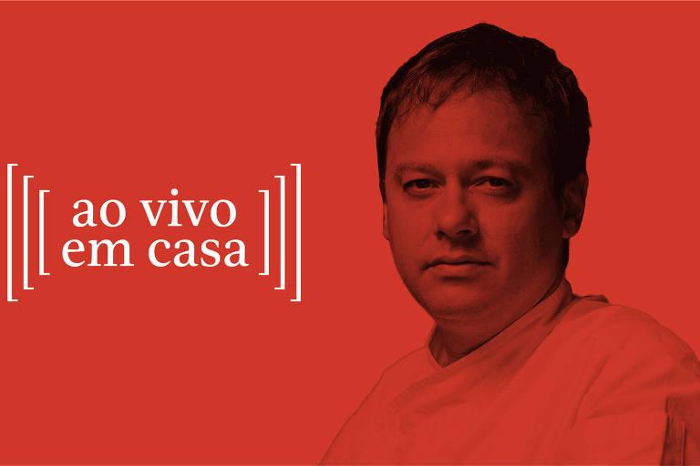 stories Fabio Vieira