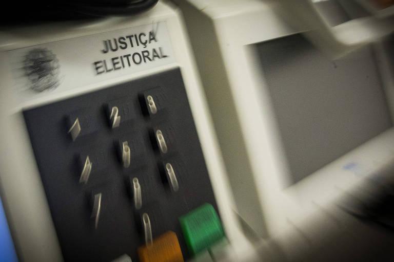 Só 10% justificaram falta em eleição; prazo termina nesta quinta (14)