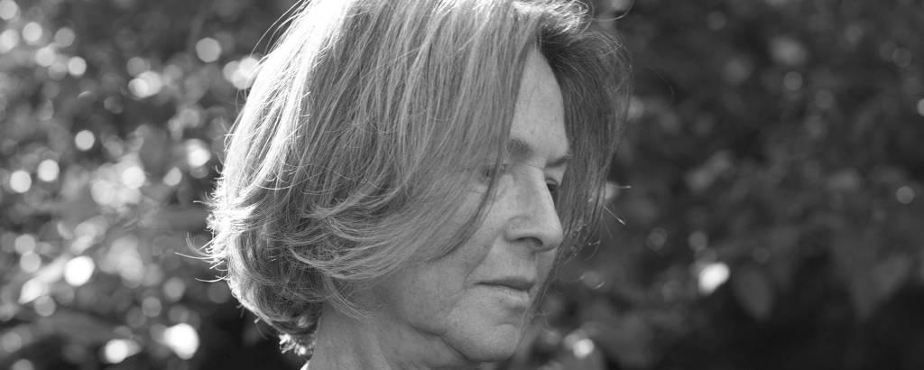 Louise Glück Nobel Literatura