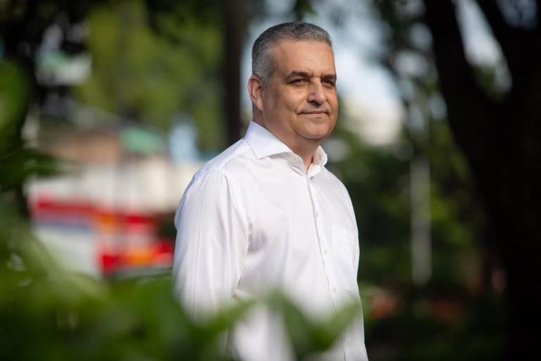 Conheça os candidatos e candidatas à Prefeitura de Maceió