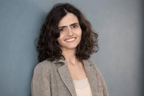 Marina Dias, diretora-executiva do IDDD (Instituto de Defesa do Direito de Defesa)