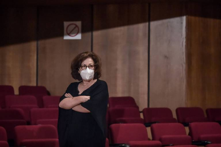 Tribunal grego descarta atenuantes em julgamento de partido neonazista