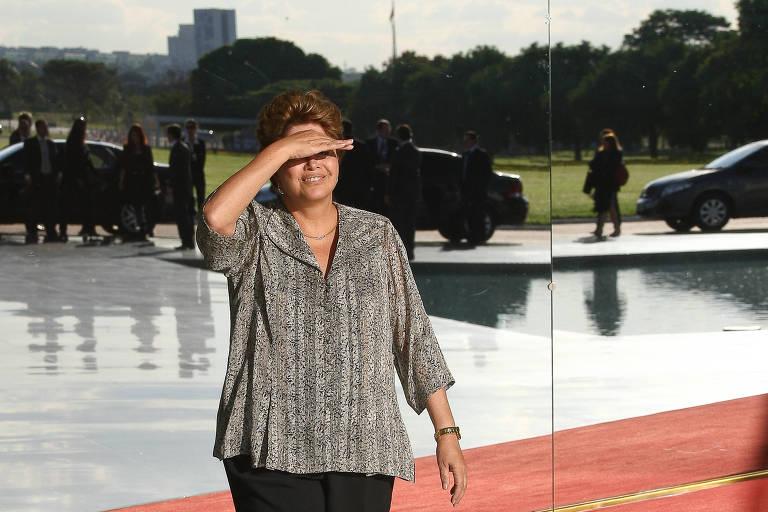 De 2012 a 2020, a política brasileira virou de ponta-cabeça; veja o que mudou para as figuras do poder