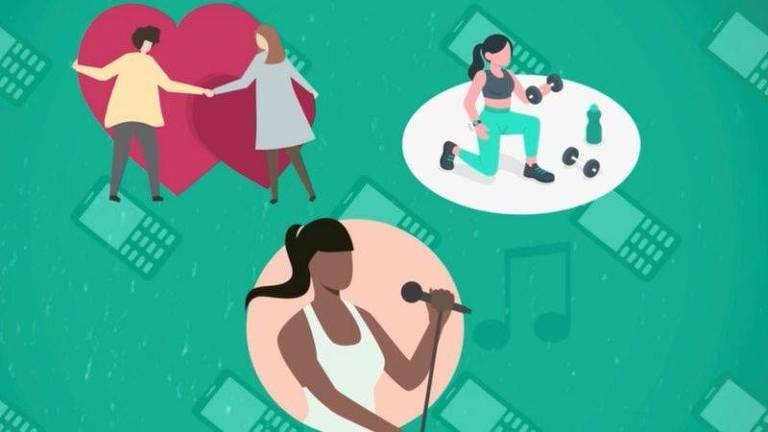 Sintomas de esgotamento emocional: o que fazer para evitar