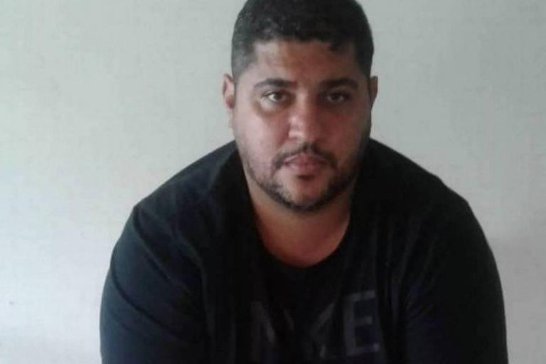 STF forma maioria para manter ordem de prisão de André do Rap, que está foragido