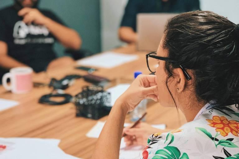 Aceleradora recifense vai investir R$ 1,6 milhão em startups; inscrições vão até 23 de novembro