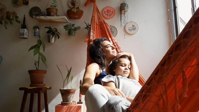 Folha Top of Mind - Alimentação - Leite - Ninho