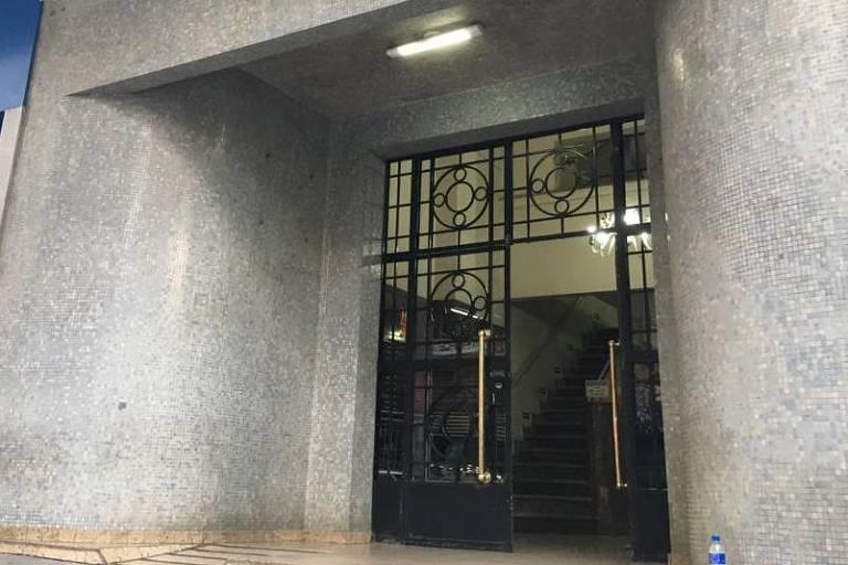 Aposentado levado morto a banco tinha comportamento discreto, segundo vizinhos