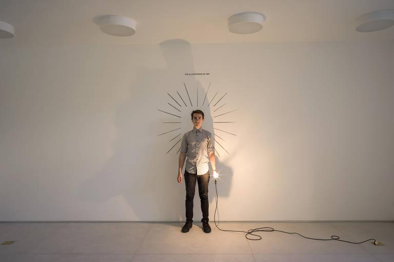 Instituto de Arte Contemporânea (IAC) inaugura sede própria depois de troca-troca de endereços e uma pandemia