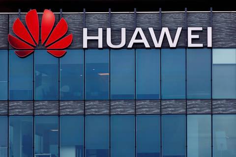 Empresários lançam estudo para defender negócios do Brasil com a China
