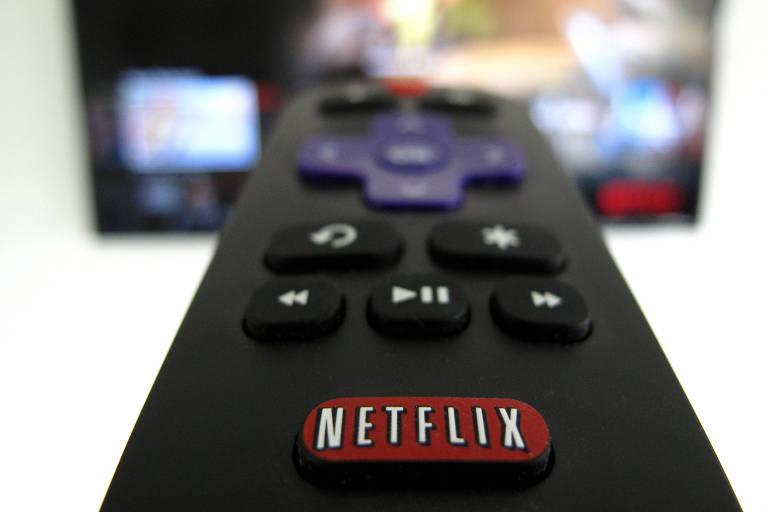 Fundador e presidente da Netflix compartilha experiências e relata como implementou a cultura corporativa icônica da companhia