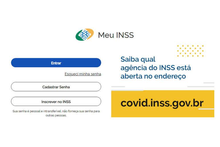 Veja como consultar o valor da aposentadoria do INSS