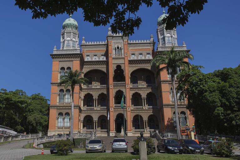 Instituições brasileiras são as que mais fazem divulgação da ciência em todo o mundo