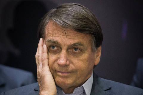 Bolsonaro esvazia acordo com o Butantan e acirra 'guerra das vacinas'