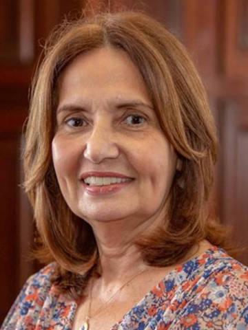 RIO DE JANEIRO, RJ, O Partido Democrático Trabalhista (PDT) oficializou  a candidatura da deputada estadual Martha Rocha à Prefeitura do Rio de Janeiro..Foto: ALERJ ORG XMIT: AGEN1810031842827600