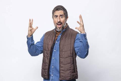 Com apresentação de Marcos Mion, nova temporada do reality show estreia dia 8 de setembro