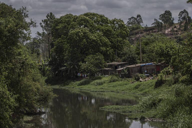 Transporte e preservação ambiental são desafios em Mogi das Cruzes