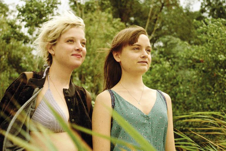 Conheça filmes da Mostra de Cinema que falam sobre temática LGBT