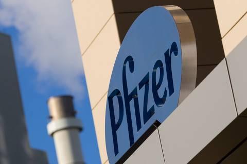 Governo negocia com a Pfizer mais 100 milhões de doses de vacina contra Covid