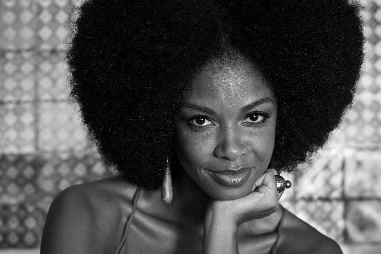 Globo resgata vozes de líderes no Dia da Consciência Negra